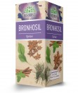 BRONHOSIL sirup