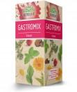GASTROMIX sirup