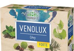 VENOLUX FORTE